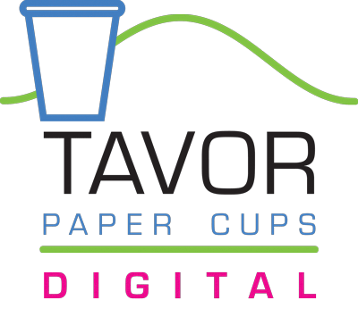 Digital Paper Cups Printing - High Quality Digital Paper Cups Printing